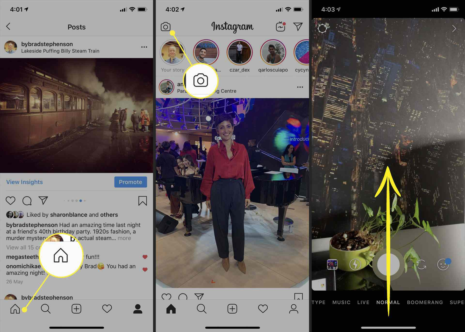 Ways Of Instagram Hack That Can Drive You Bankrupt – Fast!