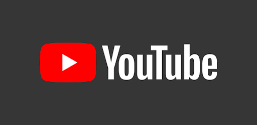 Ways To Right Away Begin Promoting Buy Youtube Views